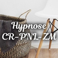 hypnose-cr