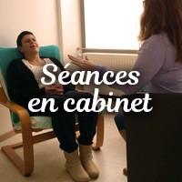 seances-en-cabinet